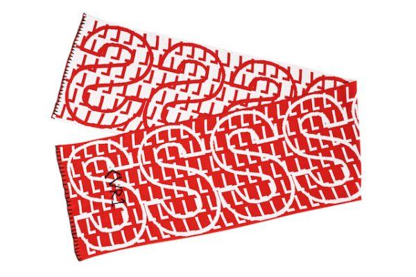 Saint-Valentin : nos idées cadeaux pour elle à tous les budgets 150*150