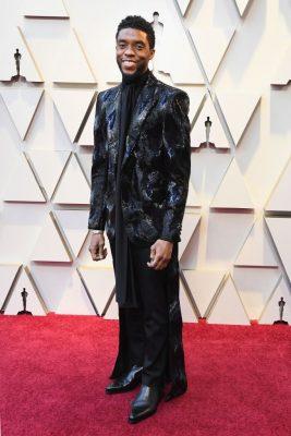Oscars : le résumé et les plus beaux looks de la cérémonie 2019 150*150