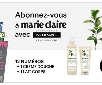 marieclaire_abo_klorane_1903_fr