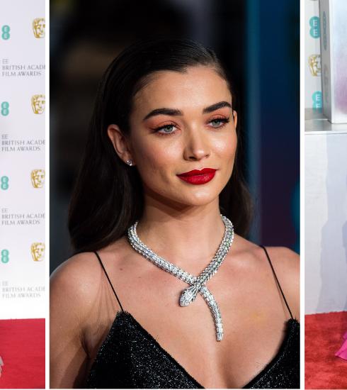 BAFTA 2019 : le palmarès et les plus beaux looks du tapis rouge