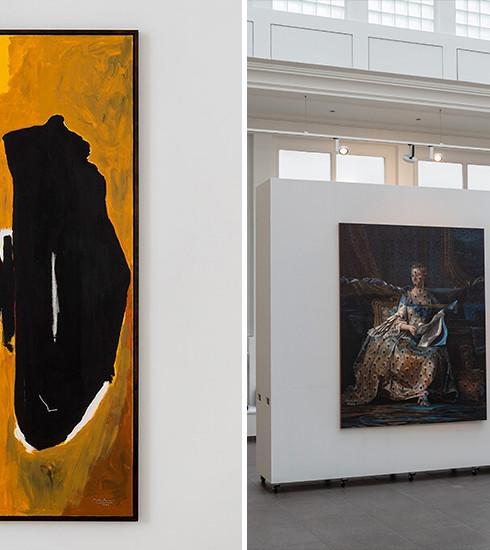 BILY: le parcours d'art bruxellois qui sort des sentiers battus