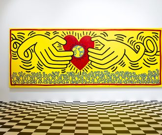 marieclaire_expo_keith_Haring