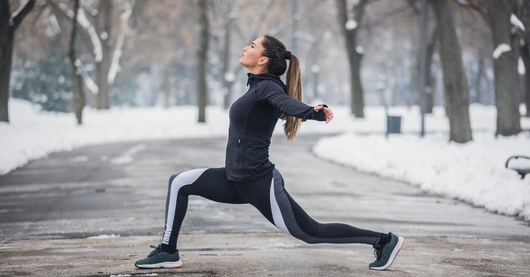 marieclaire_faire_exercice_froid