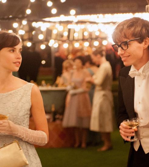 Saint-Valentin : 7 films romantiques et intemporels