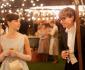 marieclaire_films_romantiques_intemporels