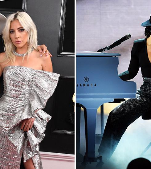 Grammy's 2019 : découvrez les gagnants et les plus grands moments !
