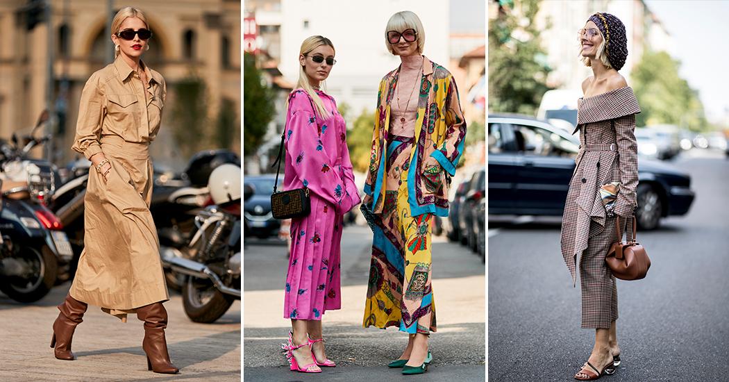 marieclaire_milan_fashionweek