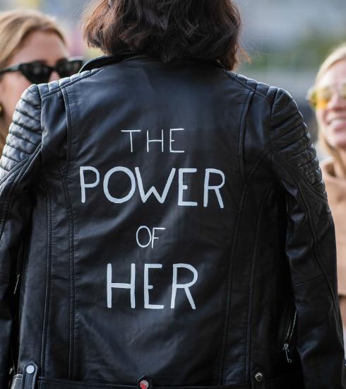 L'origine du 8 mars, Journée Internationale pour les Droits des Femmes