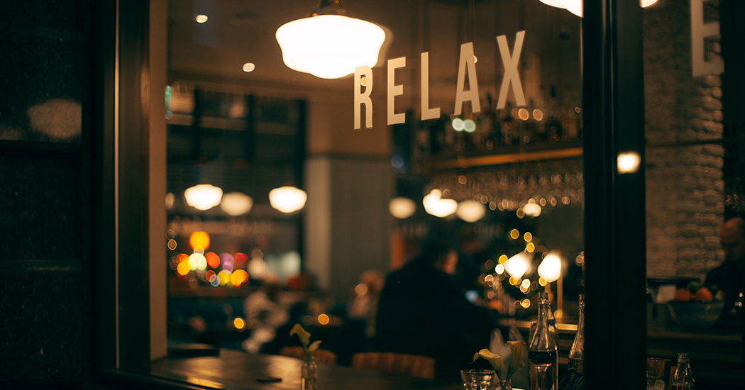 marieclaire_restaurants_mons_cove