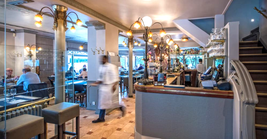 marieclaire_restaurants_saint_valentin_originaux