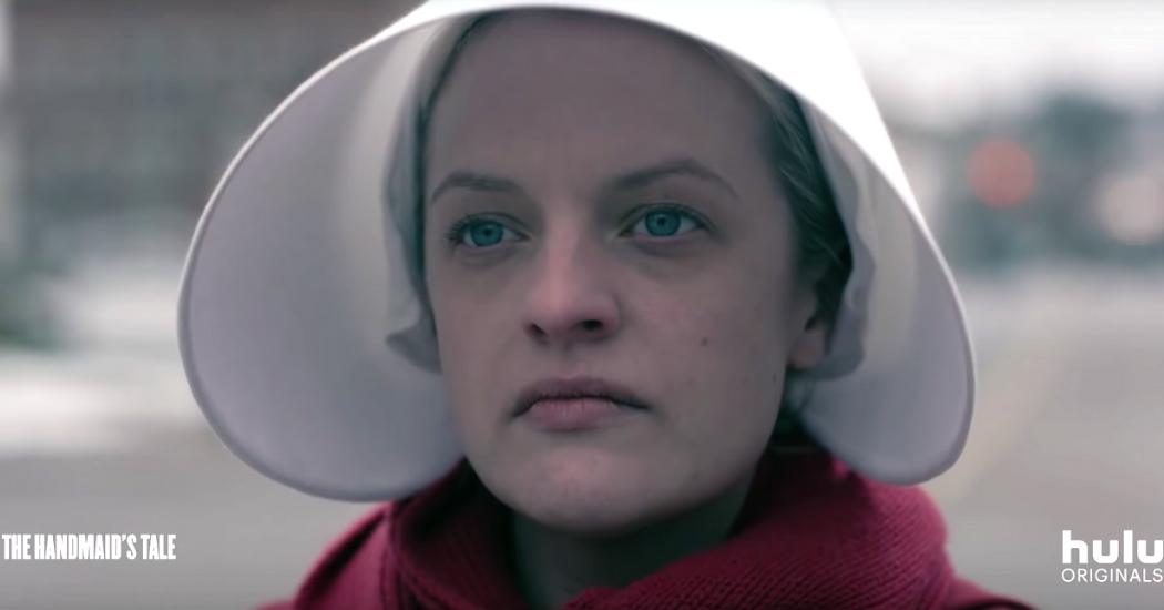 marieclaire_the_handmaids_tale