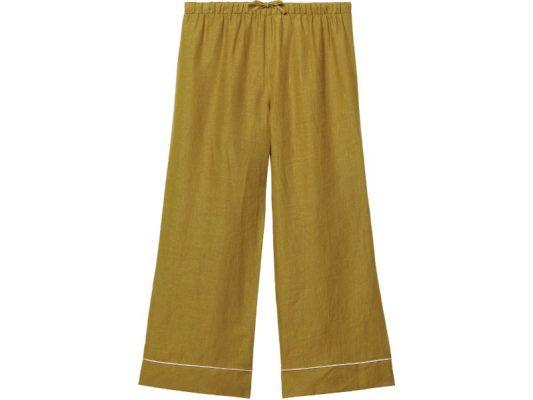 pantalon pyjama Intimissimi