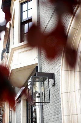 Bruxelles : Odette en Ville, le resto chic mais pas guindé où on va (souvent) retourner 150*150