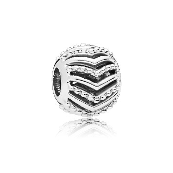 Crush of the day: la collection Wish de Pandora 150*150
