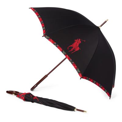 Comment rester stylée sous la pluie ? 150*150
