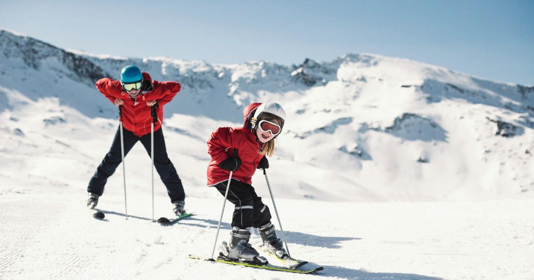 marieclaire_meilleures_stations_de_ski_pour_des_vacances_en_famille