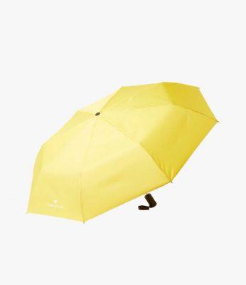 Comment s'habiller avec style sous la pluie ? 150*150