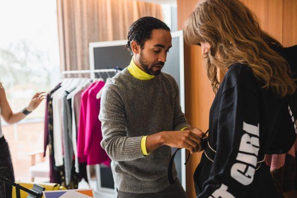 On a testé pour vous : Zalon, le service de personal shopper en ligne de Zalando 150*150