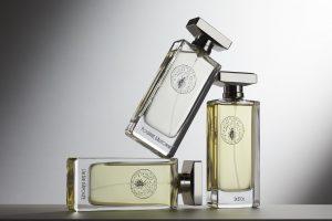 Parfumerie de niche : à la découverte de Maison Violet et ses trois jeunes repreneurs - 2
