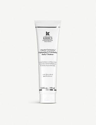 Hyperpigmentation et taches brunes : comment les traiter et quels produits utiliser ? 150*150