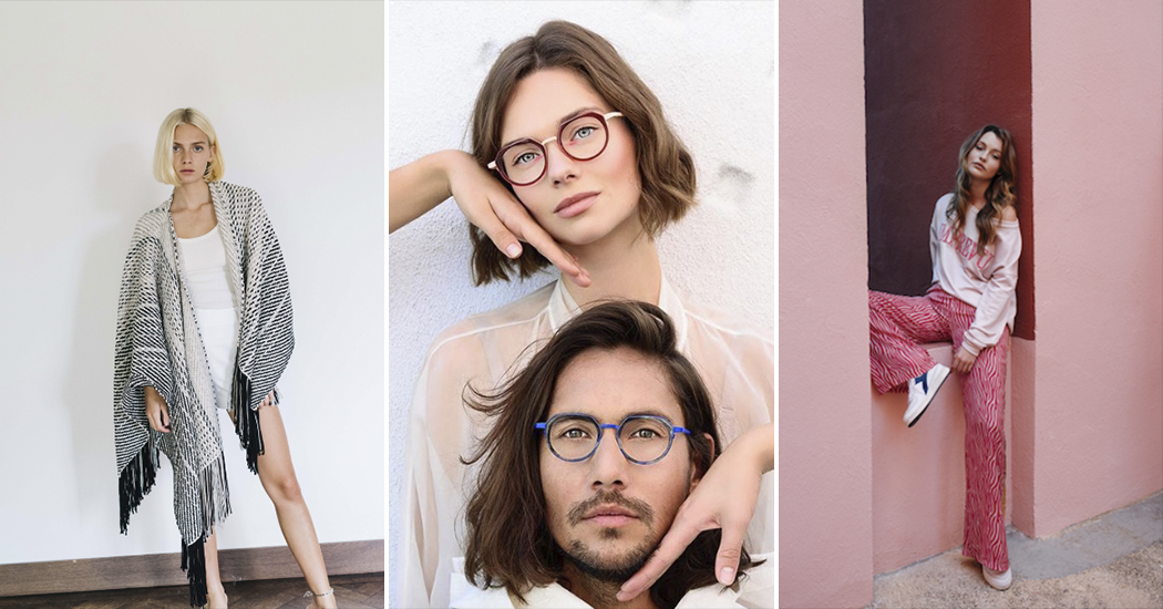 Découvrez 9 marques belges connues aux quatre coins du globe