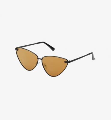 Tendance beige : 25 pièces qui vont colorer votre outfit au printemps 150*150