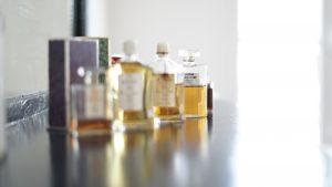Parfumerie de niche : à la découverte de Maison Violet et ses trois jeunes repreneurs - 1