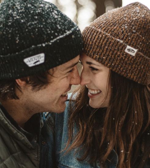 Astro : quels sont les signes qui vous correspondent le mieux en amour ?