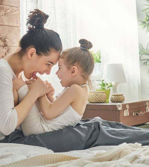Comment préparer un babysitting pour qu'il se passe au mieux ?