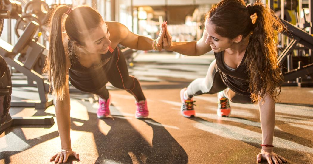 5 erreurs à ne pas commettre si vous (re)commencez le sport