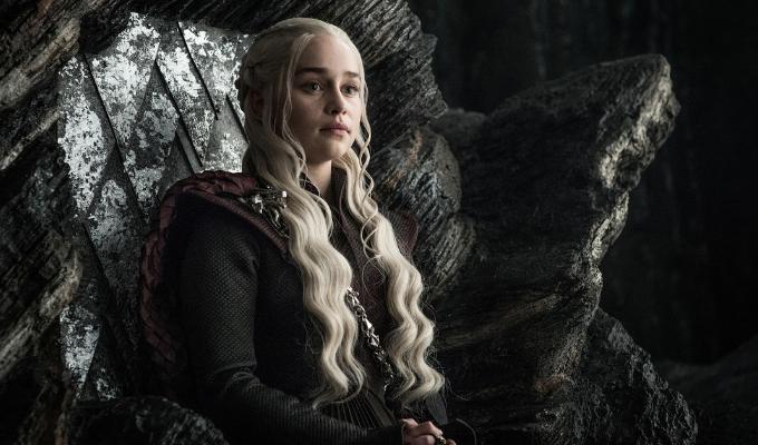 Game of Thrones : tout ce que vous devez savoir sur la huitième et dernière saison - 1