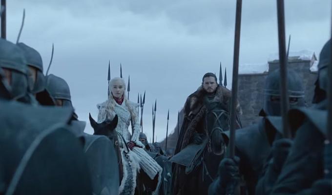 Game of Thrones : tout ce que vous devez savoir sur la huitième et dernière saison - 2