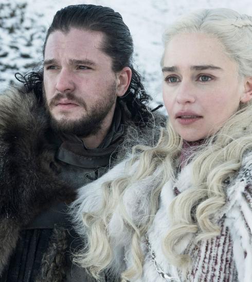 Game of Thrones : tout ce que vous devez savoir sur la huitième et dernière saison