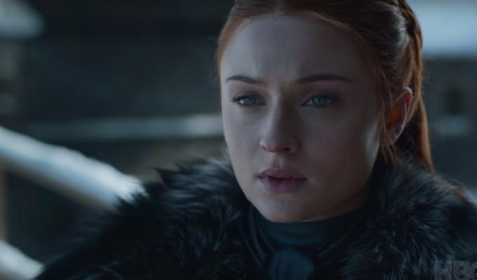 Game of Thrones : tout ce que vous devez savoir sur la huitième et dernière saison - 3