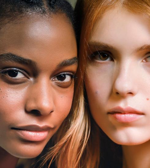 Hyperpigmentation et taches brunes : comment les traiter et quels produits utiliser ?