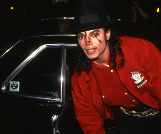 marieclaire_leaving_neverland