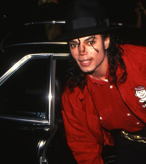 «Mon instinct était de les croire» : rencontre avec le réalisateur de «Leaving Neverland», le documentaire choc sur Michael Jackson