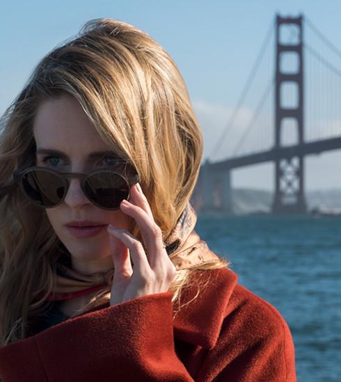 Netflix : 6 séries à binge-watcher d'urgence en mars !