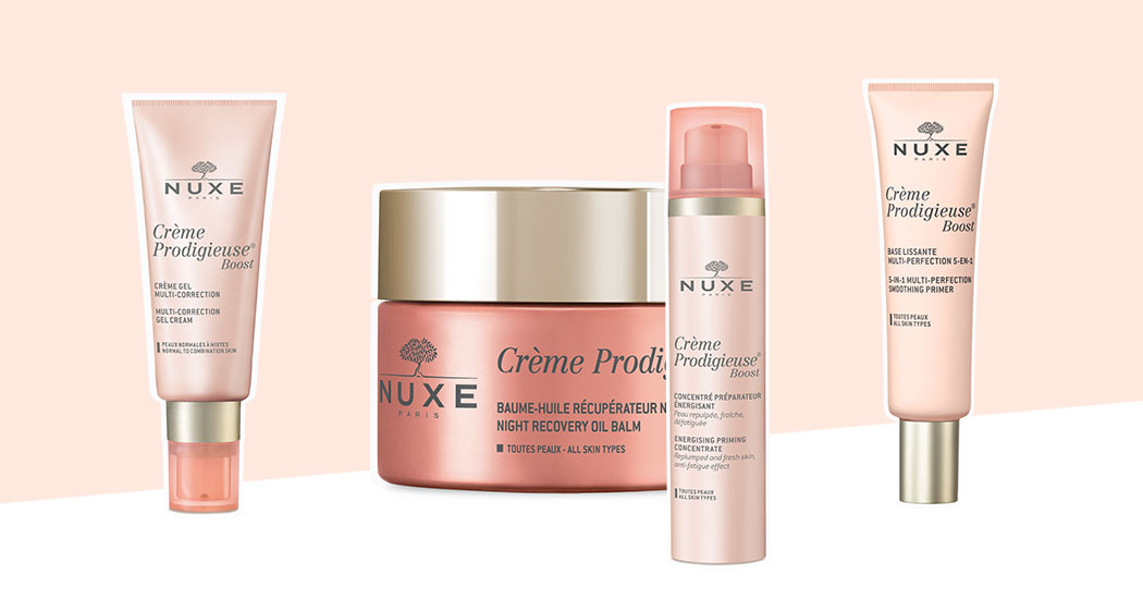 marieclaire_nuxe_creme_prodigieuse_boost