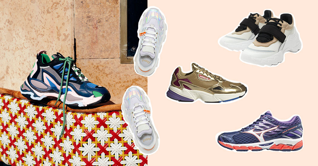 marieclaire_sneakers_1050x550