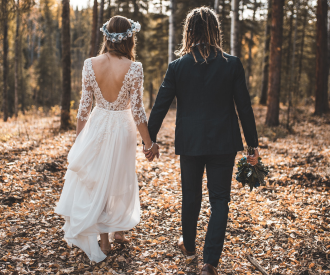 marieclaire_tendances_mariage
