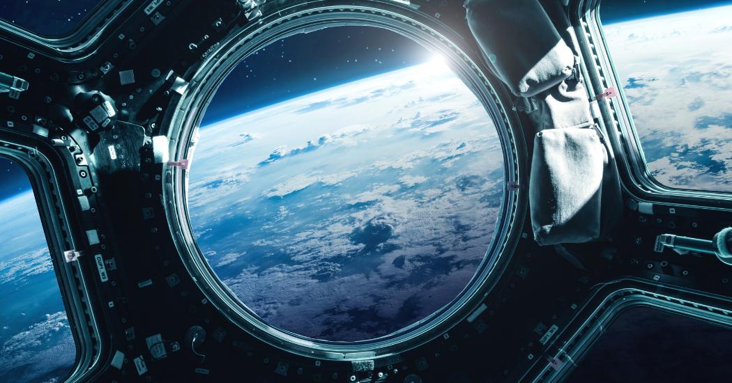 La Nasa annule la sortie de deux femmes astronautes dans l'espace