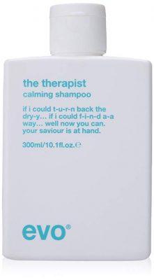 A quelle fréquence doit-on vraiment se laver les cheveux ? 150*150