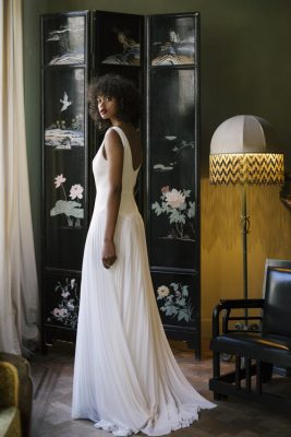 Belgique : nos 8 boutiques de robes de mariée préférées 150*150