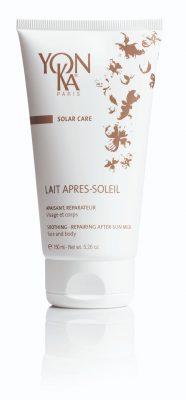 Retour du soleil : préparer sa peau avant, pendant et après l'exposition 150*150