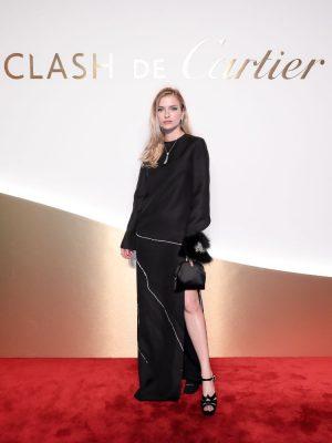 Clash, la nouvelle collection de Cartier qui bouscule les codes de la marque 150*150