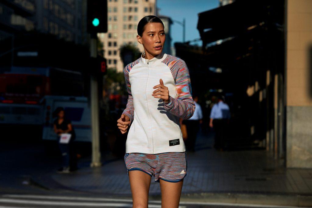 Missoni x Adidas : les baskets de running les plus mode de la saison - 3