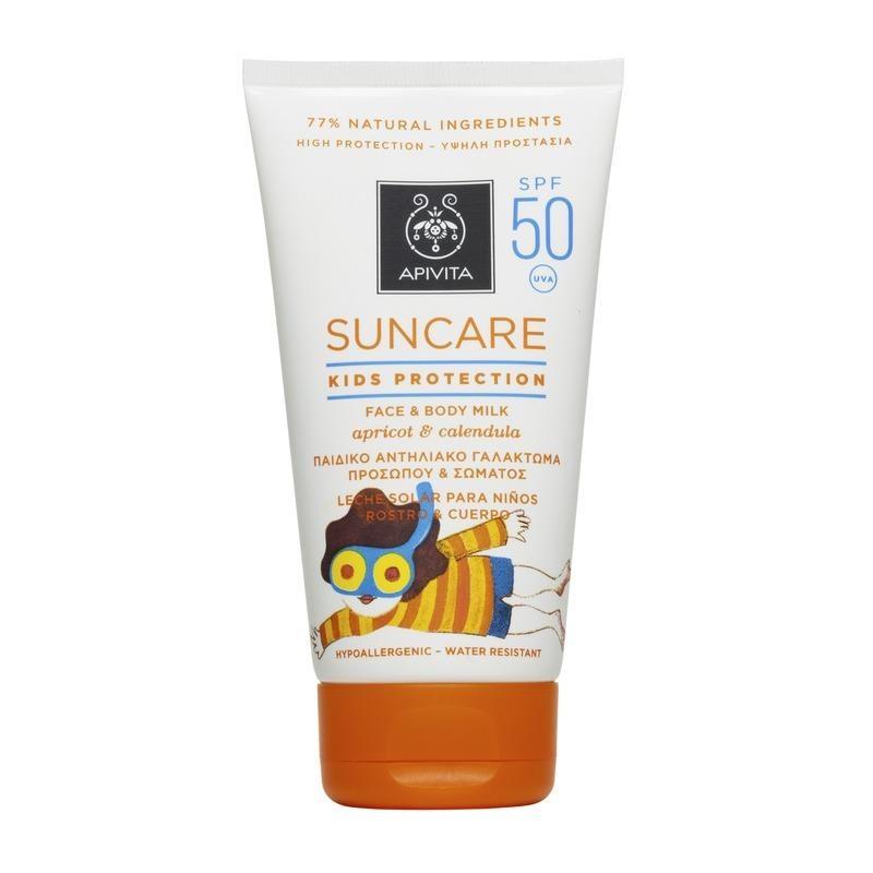 10 crèmes solaires plus respectueuses de l'environnement - 10