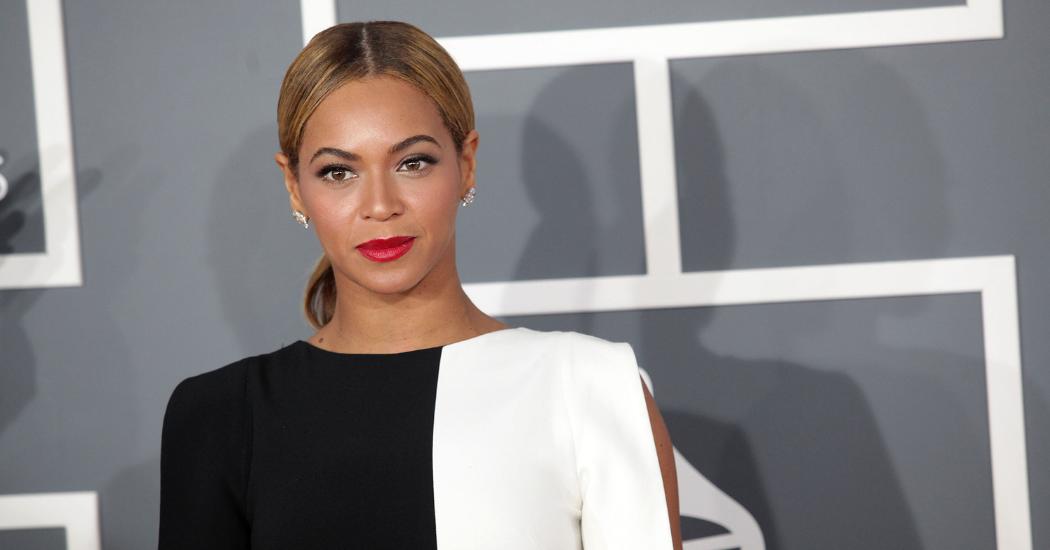 Netflix : un documentaire sur Beyonce sortira ce mois-ci