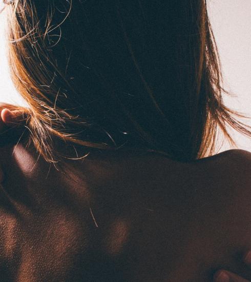 Euromelanoma alerte les Belges sur la hausse du cancer de la peau en Belgique